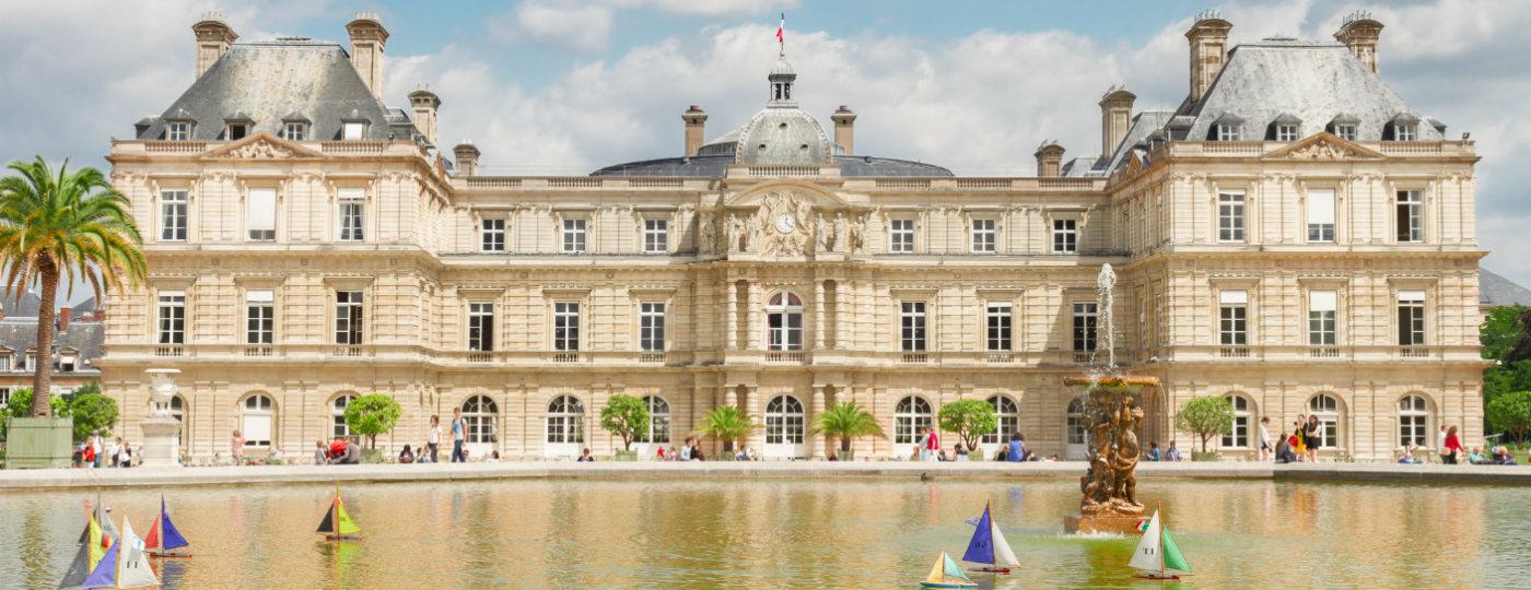 Découvrir le Luxembourg sans se ruiner