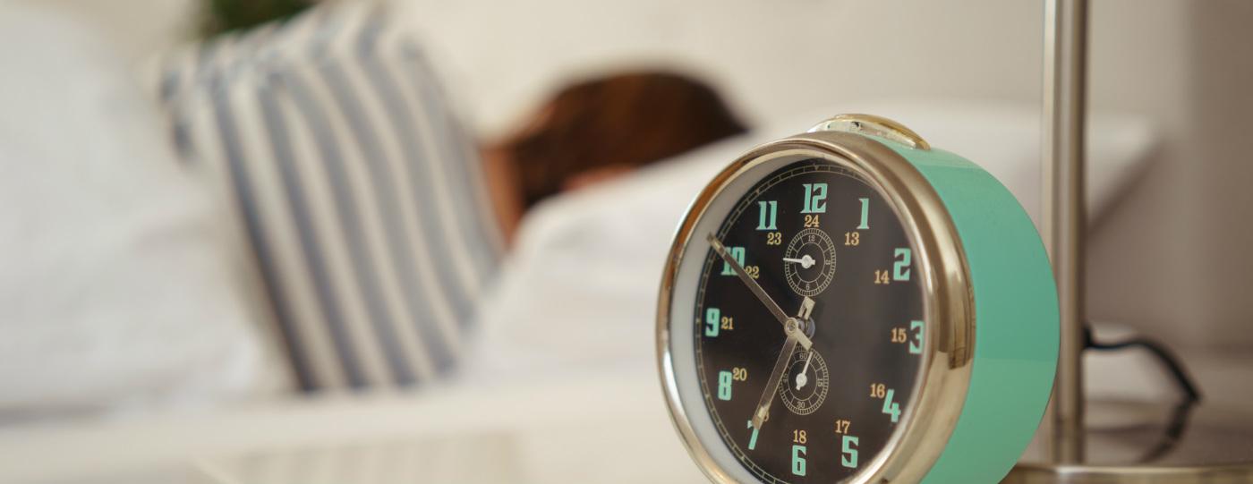 Astruces pour contrer le décalage horaire