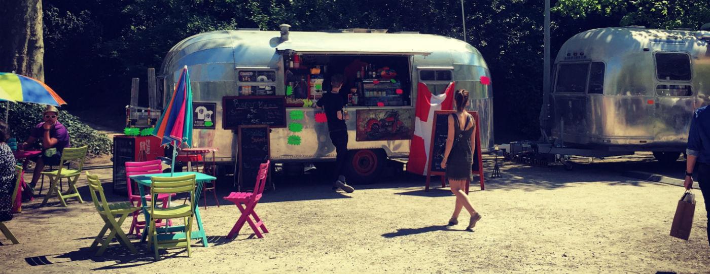 De leukste festivals van Nederland