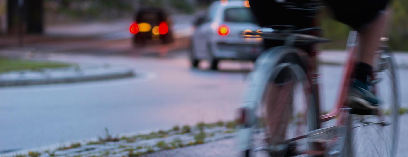 Roteiro e dicas de passeios de bike elétrica em São Paulo
