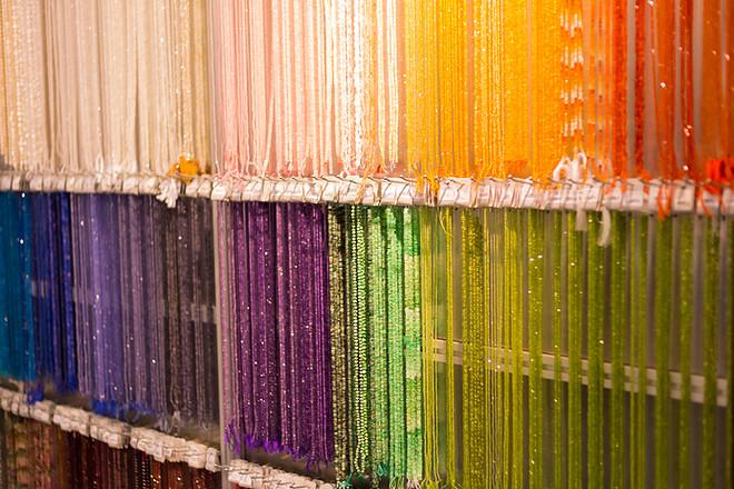 931091c0a ... nas inúmeras lojinhas de bijuterias espalhadas por toda a região da 25  de Março. Mas, para não perder tempo, se liga em algumas das melhores lojas  para ...