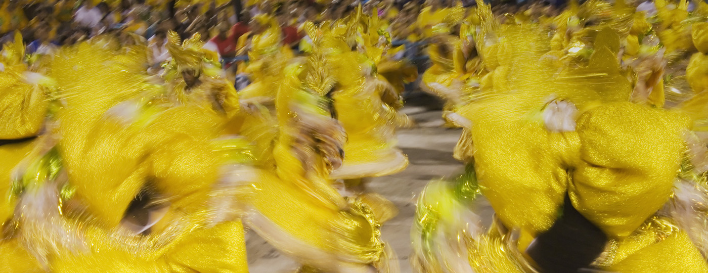 Tudo o que você precisa saber do Carnaval em Maceió