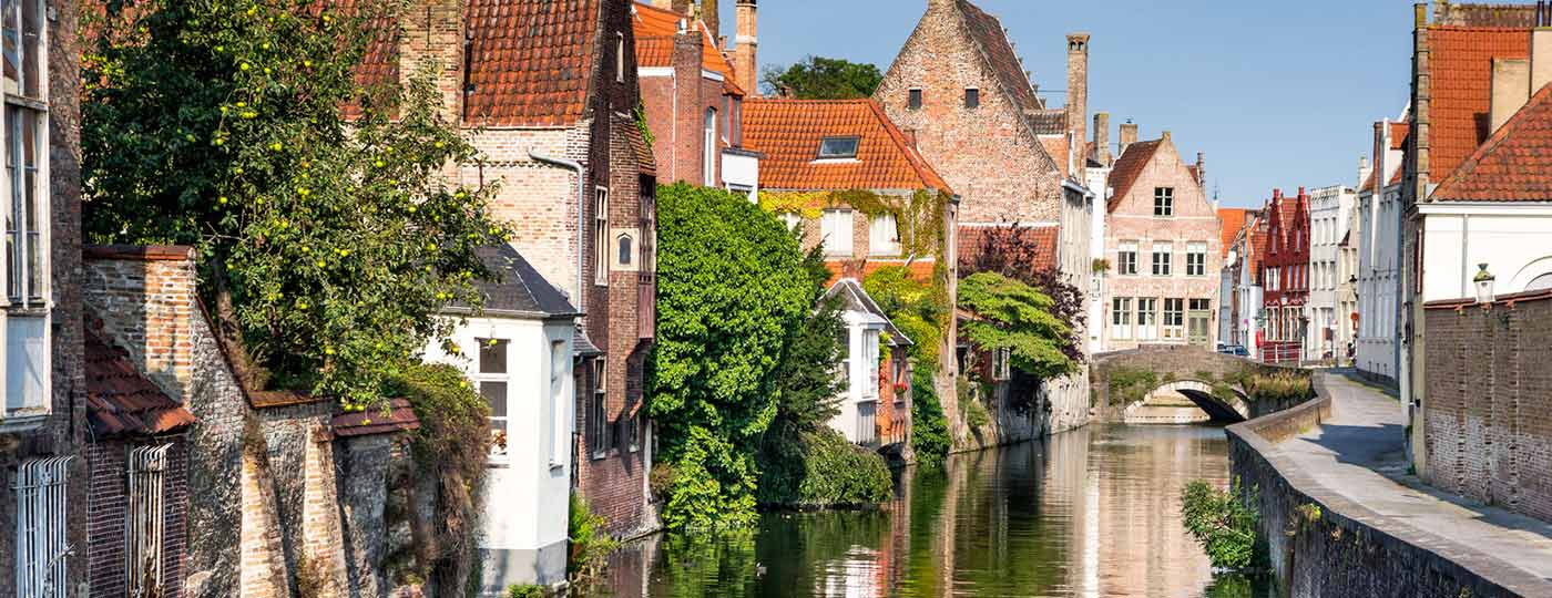 Affordable excursions in Bruges