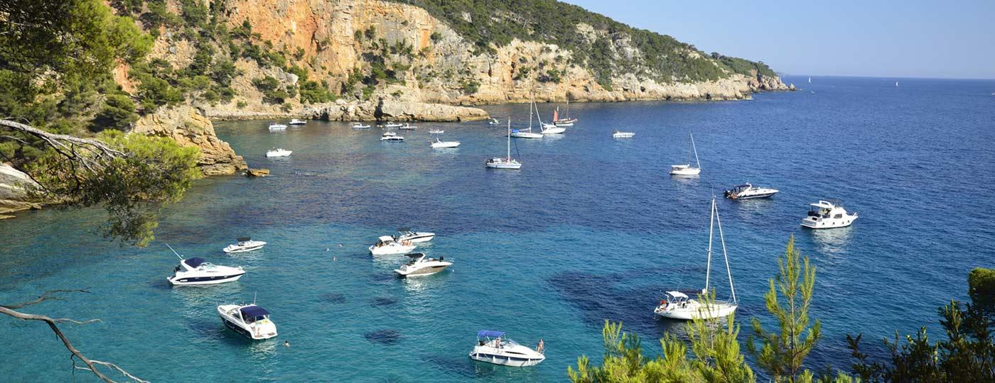 Un week-end à Marseille pas cher sous le signe de la découverte