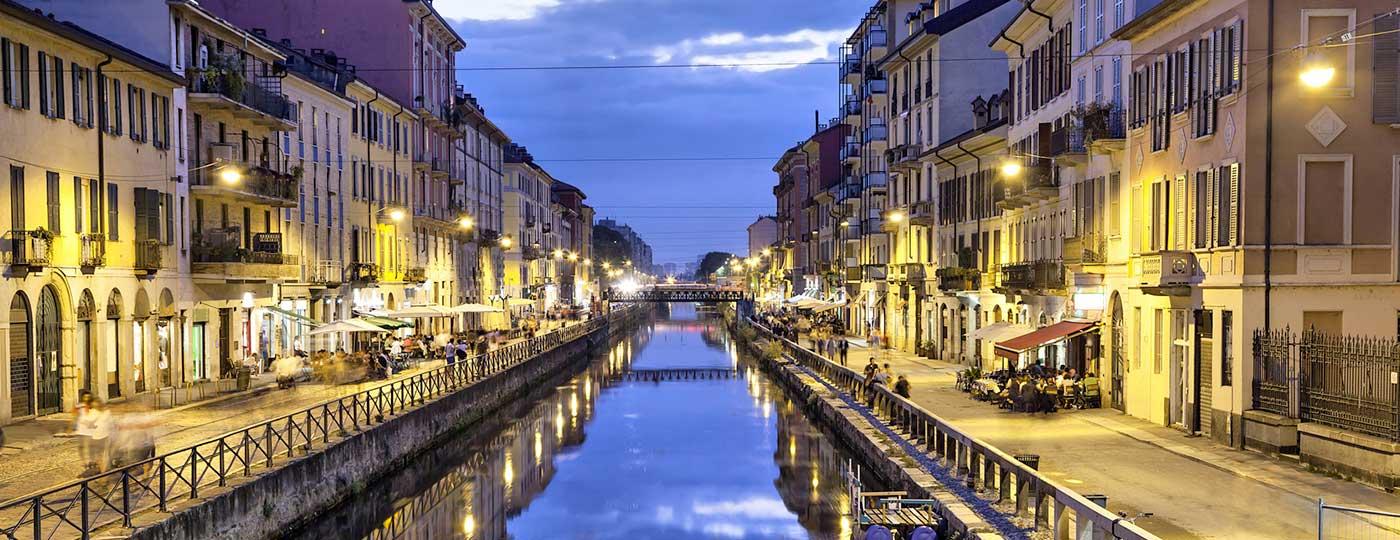 Hotel low cost Milano Malpensa