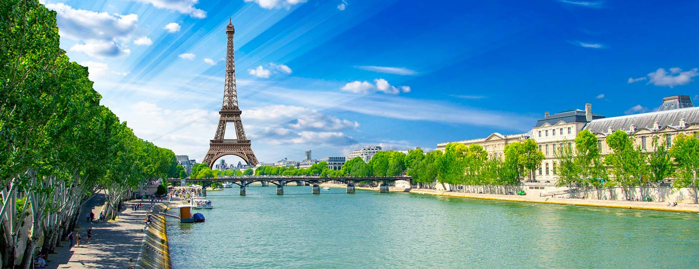 Meeting rooms in Paris: find the right place to match your needs