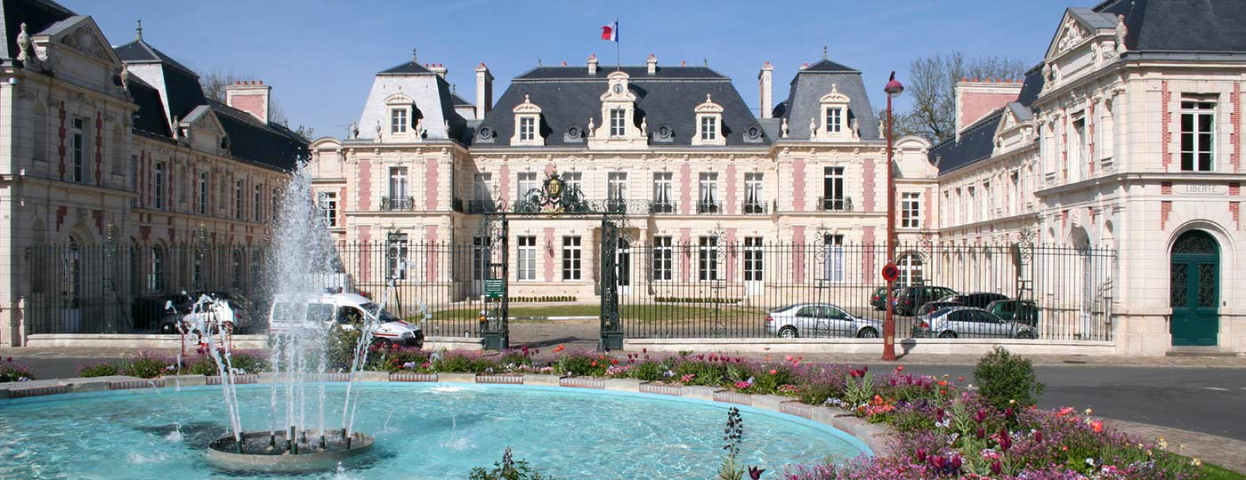 Fin de semana en Poitiers: recorrido por la capital del arte románico