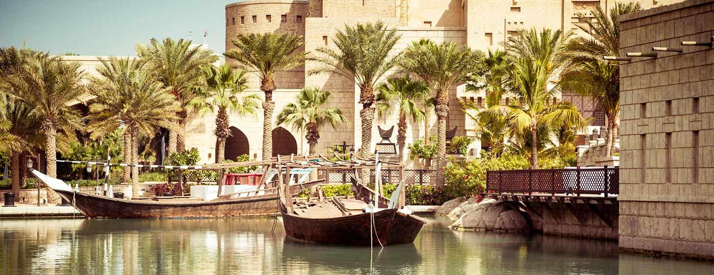 Guida alla scoperta di Dubai in soli 3 giorni