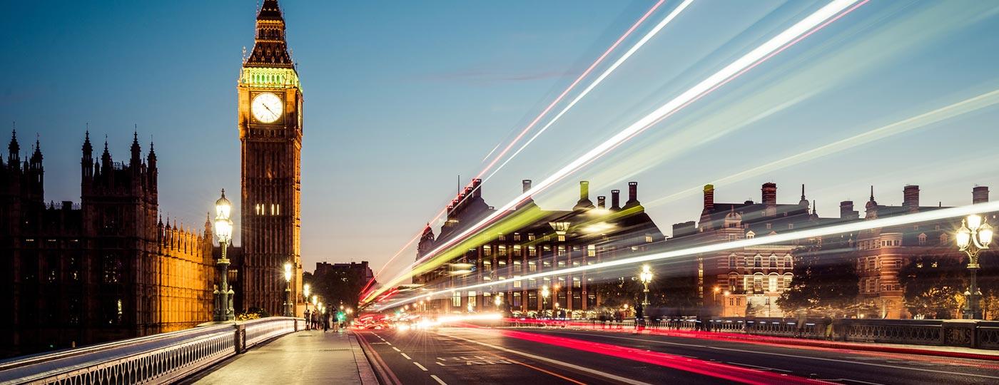Le 5 cose low cost da fare a Londra