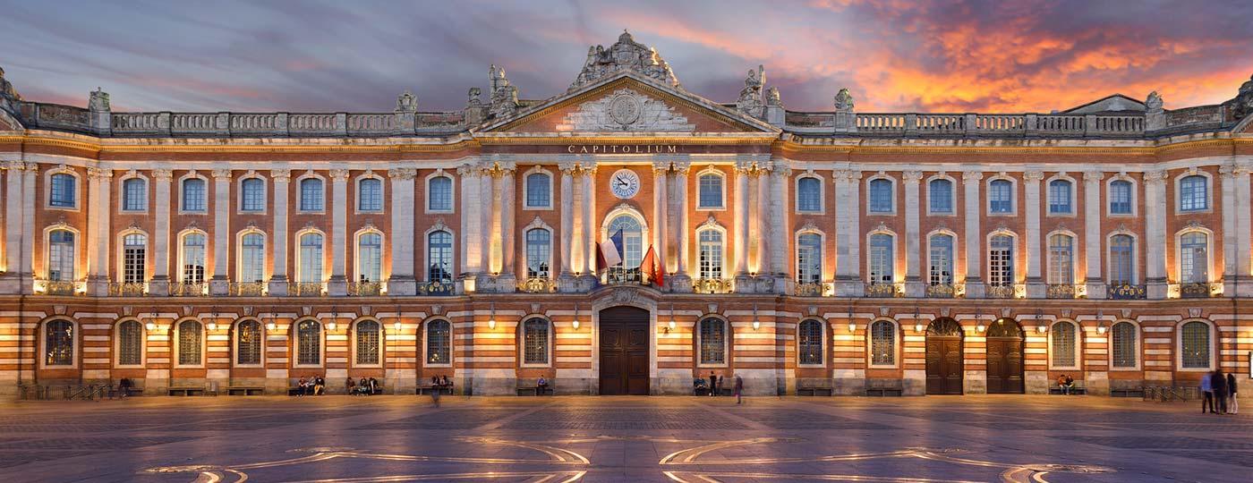 Le guide des activités à faire à Toulouse avec un petit budget