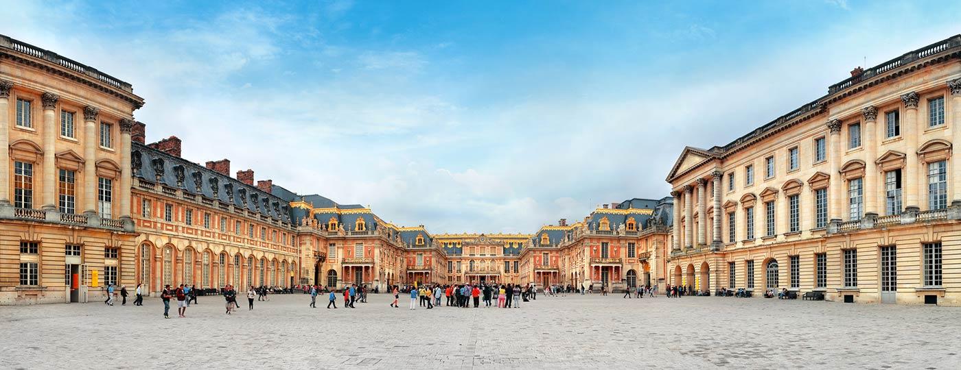 Que faire à Versailles avec un petit budget : suivez le guide