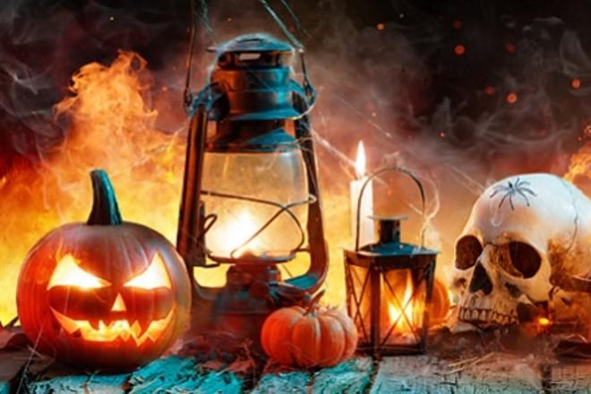 Halloween Londra.Dove Andare In Vacanza A Novembre Idee Per Il Ponte