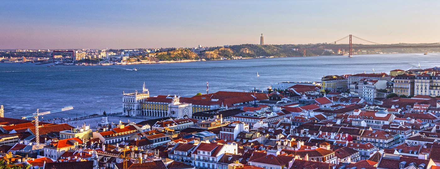 best restaurants in lisbon