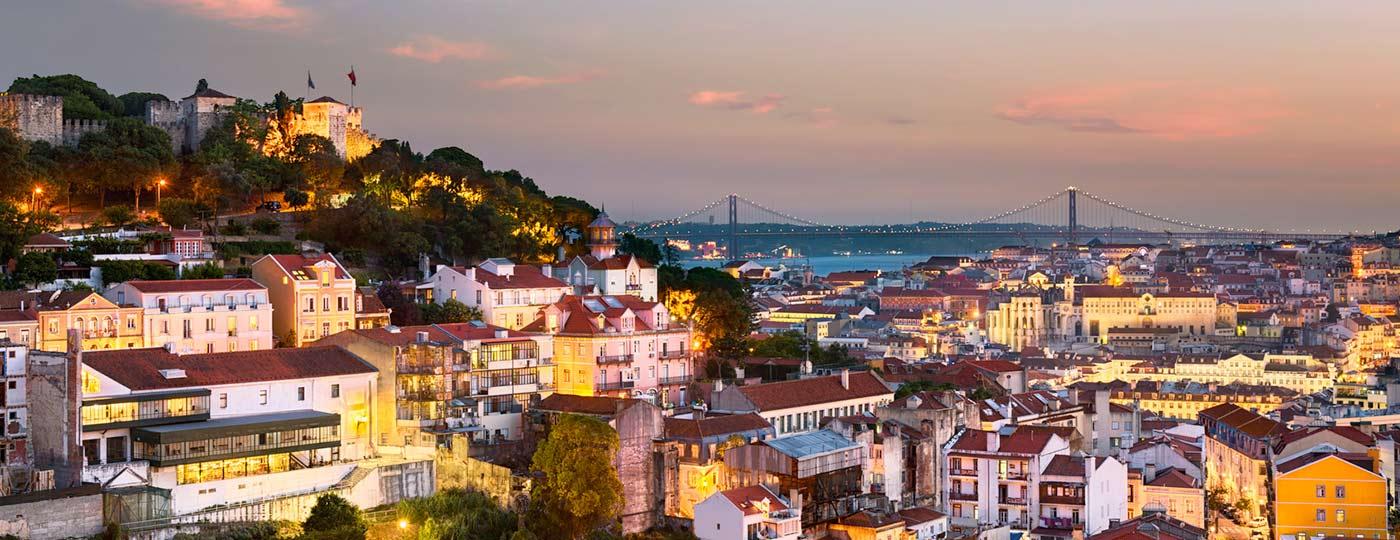 portugal cheap holidays