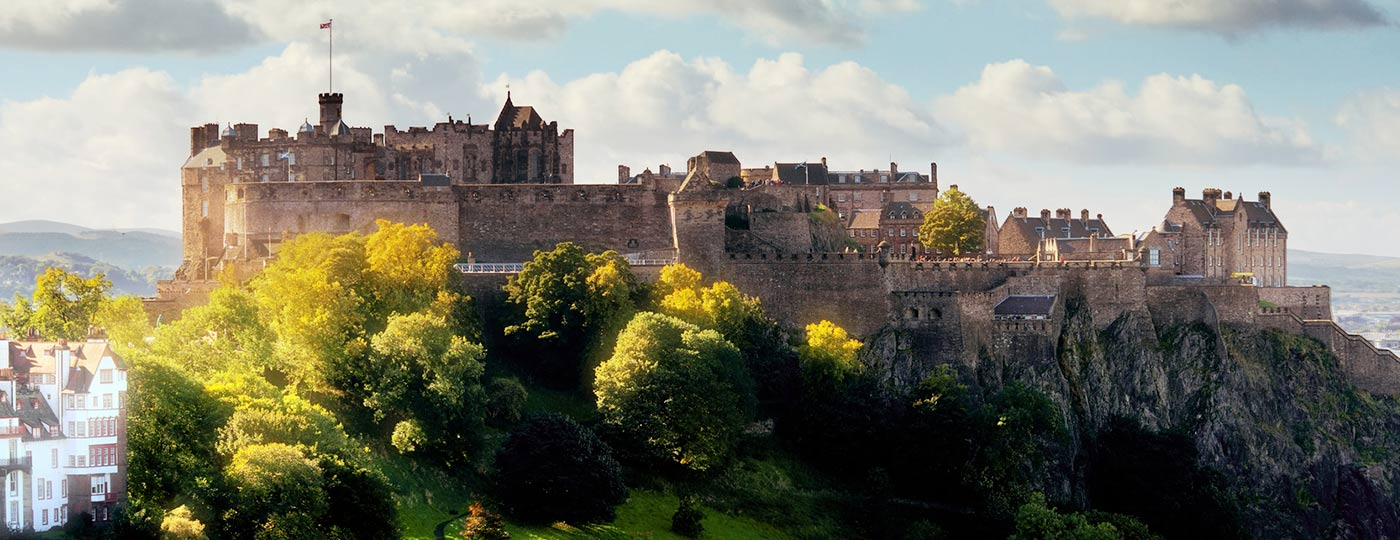 All you need to know to make the most of your stay in this historic city