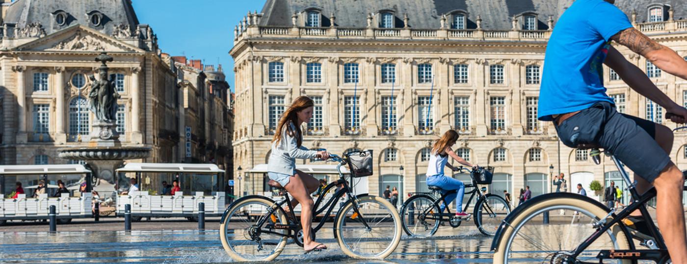 Top 10 des meilleures activités à petit budget à Bordeaux
