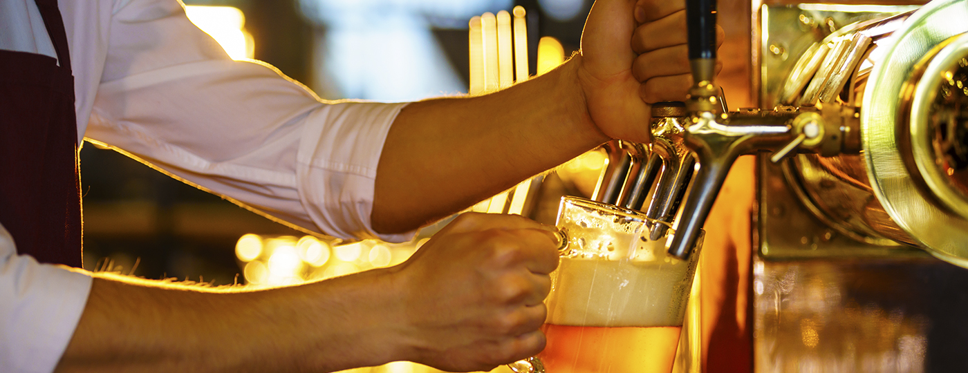 Happy Hour em Joinville