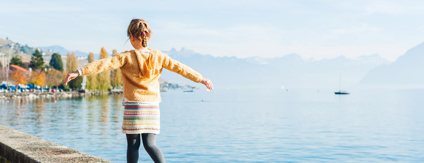 plus beaux lacs de Suisse