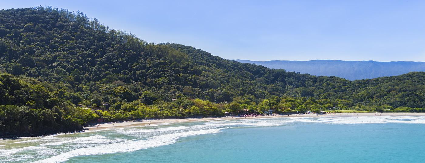 praia_branca_no_guaruja
