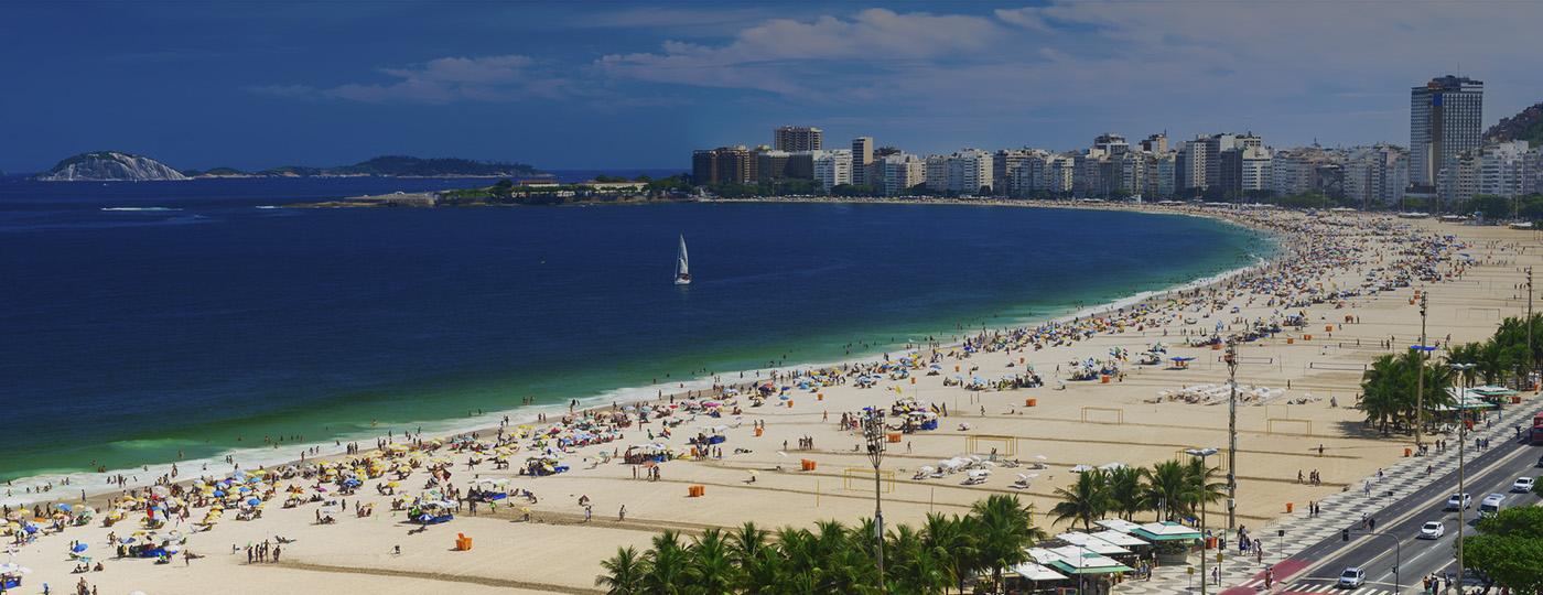 Quiosques, botecos e bares em Copacabana: confira nossa seleção com 12 opções para você aproveitar a happy hour em Copacabana!