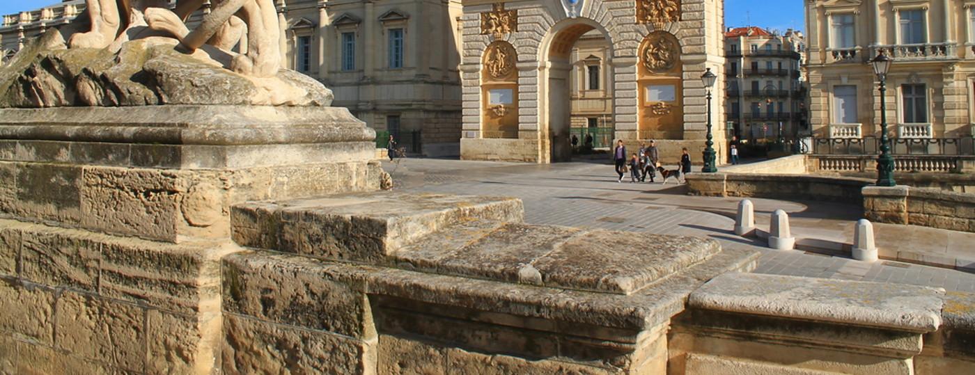 Nos idées de sorties pas chères à Montpellier