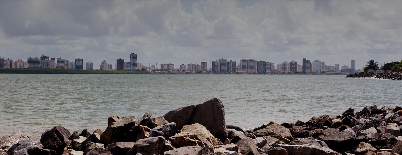 Viagem de negócios em Aracaju