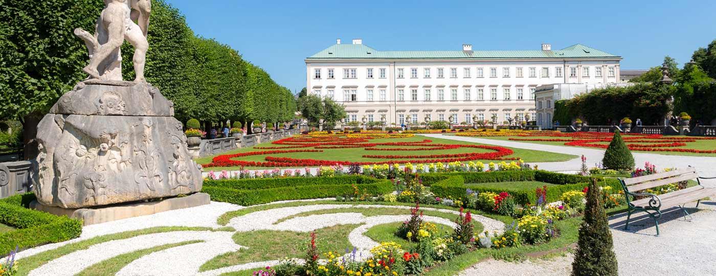 Cheap Thrills Salzburg
