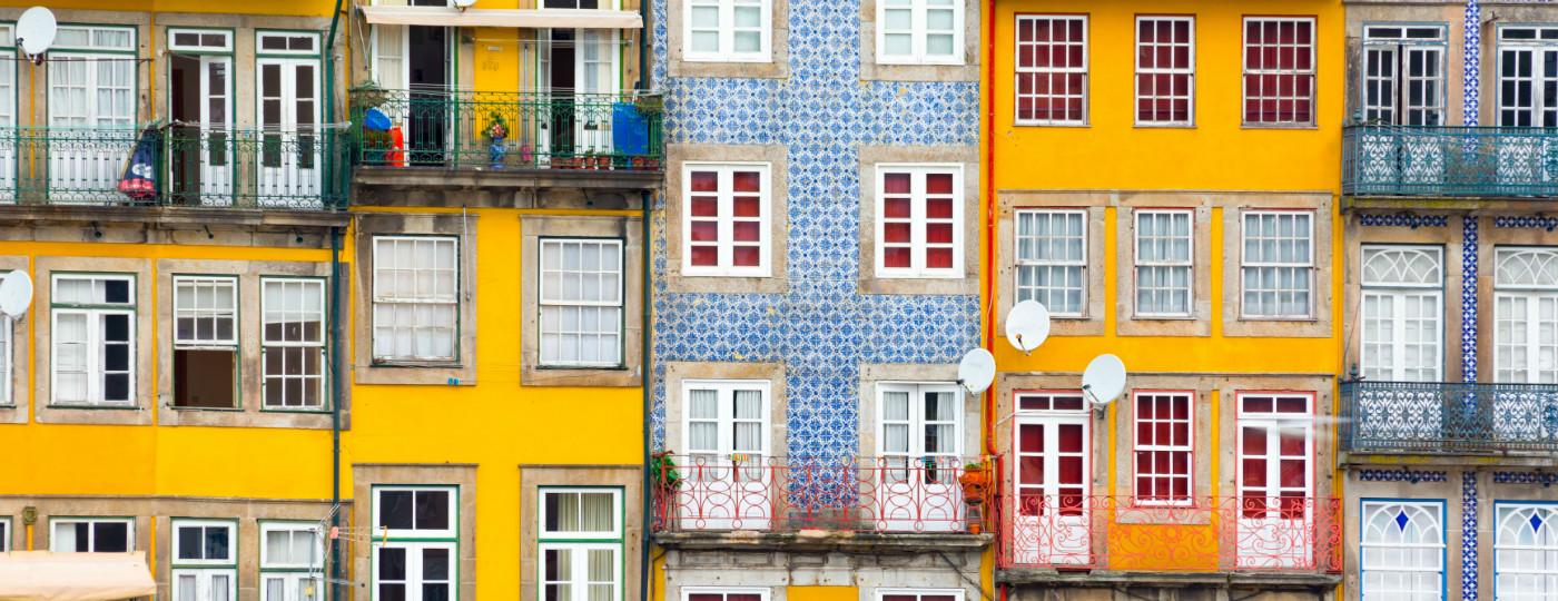 experiencias em portugal