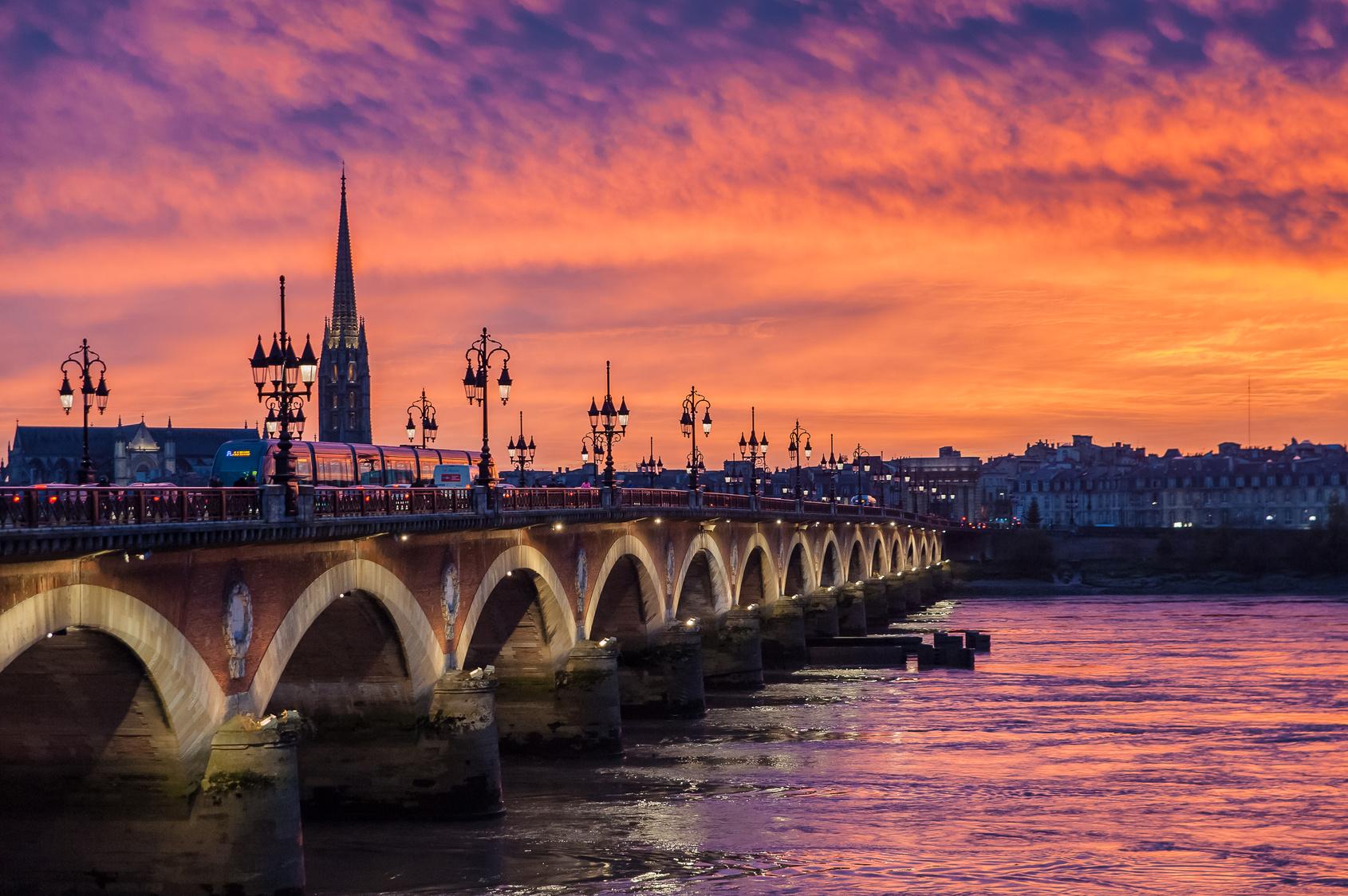 Vos réunions et séminaires en partout en France avec ibis.com