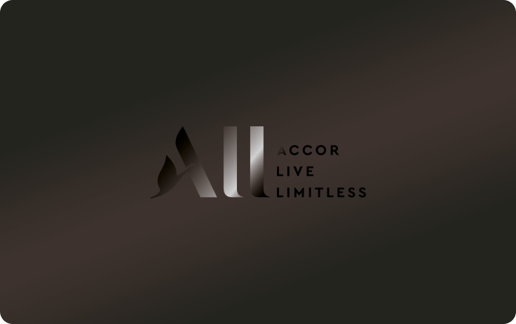 ALL Limitless