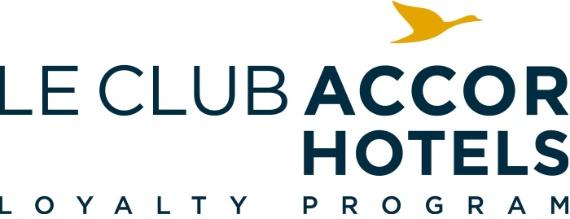 Logo LCAH US