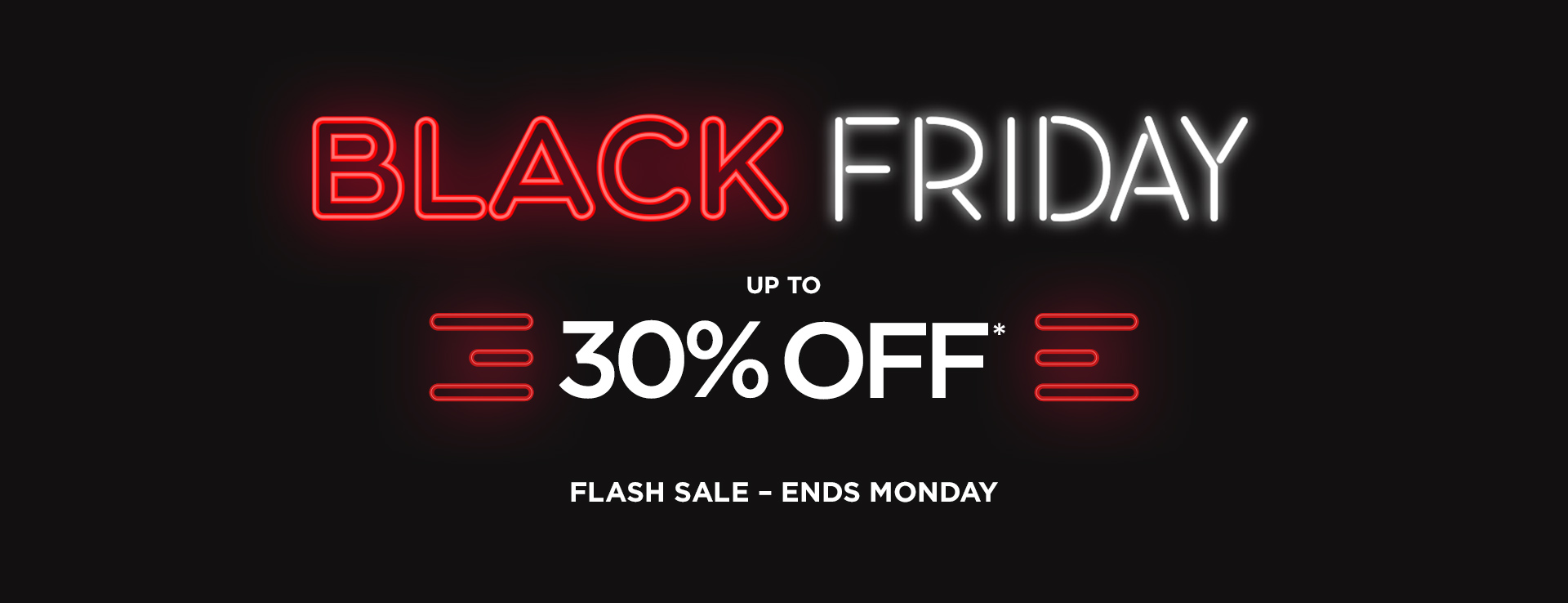 Accorhotels Black Friday Sale