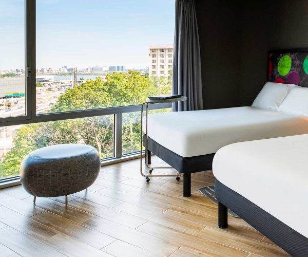 Book A Cheap Hotel With Ibis All Our Hotels