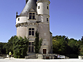 Tours hotel - Loire Valley