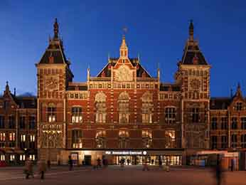 Hotel pas cher badhoevedorp ibis schiphol amsterdam airport for Adagio amsterdam