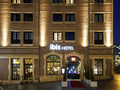 Hotel ibis Brussels off Grand Place