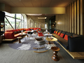 Hotel ibis Strasbourg Centre Ponts Couverts