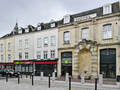 Hotel ibis Styles Amiens Cathedrale