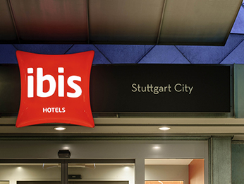 de hotel ibis stuttgart centrum index.