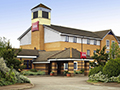 Hotel ibis Wellingborough