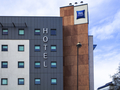 ibis budget London Hounslow (previously ETAP HOTEL)