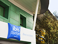 ibis budget Beaconsfield (previously ETAP HOTEL)
