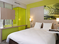Hotel ibis Styles Troyes Centre