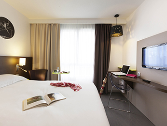 h tel ibis styles beaune centre r servez votre h tel pas cher beaune. Black Bedroom Furniture Sets. Home Design Ideas