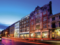 Hotel ibis Styles Liverpool Dale Street