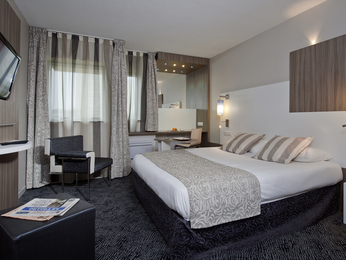 hotel pas cher rubelles ibis styles melun. Black Bedroom Furniture Sets. Home Design Ideas