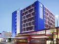 Hotel ibis budget London whitechapel