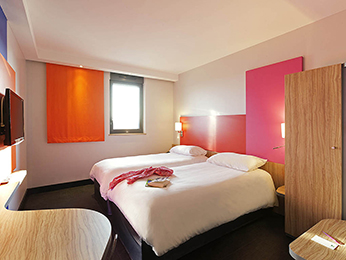 hotel pas cher valence cedex 9 ibis styles romans valence gare tgv. Black Bedroom Furniture Sets. Home Design Ideas