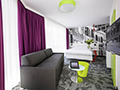 Hotel ibis Styles Strasbourg Centre Petite France