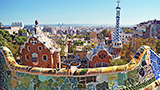 Spain - Barcelona hotels